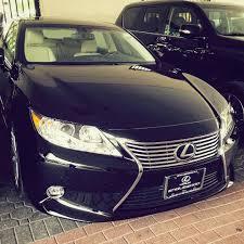 lexus es 350 lease lexus es 350 lexus of englewood is having its amazing golden