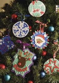 tree ornaments tree ornaments howstuffworks