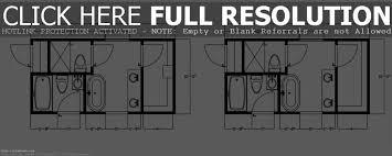 Bathroom Floor Plan by Master Bedroom Floor Plan Ideas Httpwwwdesignbvildcom185 Floor