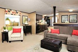 single wide mobile home interior furniture for mobile homes mobile home interior design ideas mobile