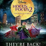wonderful hocus pocus poster and awful ideas of the 25 best ideas