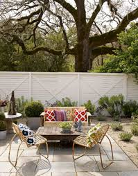 24 trick to make your small backyard look more beautiful u2013 24 spaces