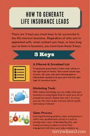 Sales Call Planning Worksheet 143 Best Insurance 101 Images On Pinterest Insurance Marketing