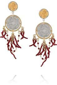 clip on earings best 25 clip earrings ideas on statement earrings