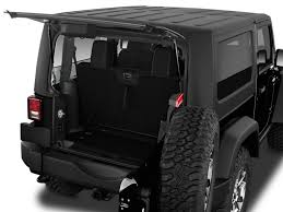 jeep black 2 door image 2016 jeep wrangler 4wd 2 door rubicon trunk size 1024 x