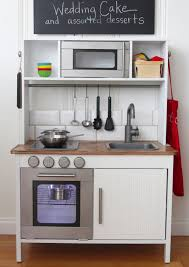 Mini Kitchen Designs Agreeable Small Kitchen Design Using Kid Ikea Duktig Mini Kitchen