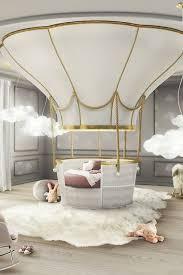 Bedroom Design For Kid Bedroom Designs For Children Design Child Bed Child