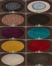 carrelage design tapis ikea moderne design pour carrelage de