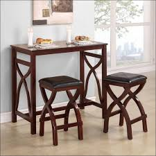 Cosco Folding Table And Chairs Dining Room Marvelous Black Dining Room Table Folding Dinner