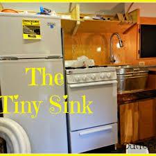 galvanized tub kitchen sink galvanized tub kitchen sink archives prima kitchen furniture