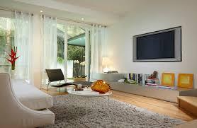 Interior Decorator Miami House In Miami By J Design Group Homeadore