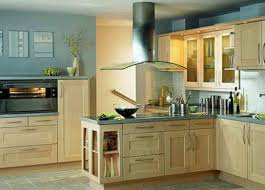 cabinet winsome kitchen wall color ideas with cherry cabinets