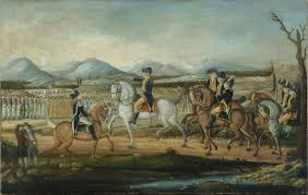 interesting facts about the first thanksgiving ten facts about washington u0027s presidency george washington u0027s