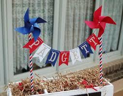 best 25 pinwheel cake ideas on pinterest fondant cakes candy
