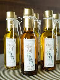 olive wedding favors learn how easy it is to infuse your own olive as gifts
