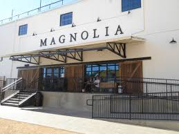 Chip And Joanna Gaines House Address 5 Fun Things To Know About Chip U0026 Joanna Gaines U0027 Magnolia Market