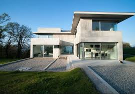 Contemporary Houses For Sale What U0027s On The Market Contemporary Property For Sale On Lake