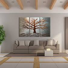 contemporary wall best 25 contemporary wall ideas on neutral