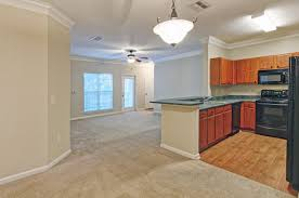 Florida Kitchen Photos And Video Of Angel Landing Apartments In Pensacola Fl