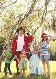 Tinkerbell Peter Pan Halloween Costumes 25 Smee Hook Ideas Boat Theme Pirate
