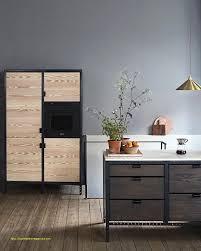 accessoir cuisine accessoire de meuble de cuisine beau accessoir cuisine meilleur