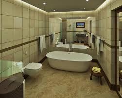 bathroom decor ideas south africa luxury bathroom ideas in south