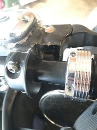 Brake Lights Dont Work Help Brake Lights Not Working Harley Davidson Forums