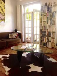 furniture unique noguchi coffee table on beige shag lowes rugs