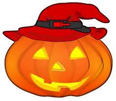 halloween public domain greeting public domain pinterest
