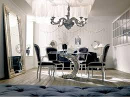 Classic Dining Room Modern Classic Dining Room Furniture And Photos