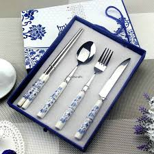 traditional gifts are getting more and more popular