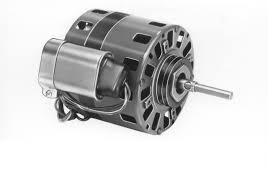 fasco fan motor catalogue fasco d486 condenser fan motor 1 10hp 1550rpm 115 208 230v 1ph 42y