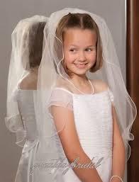 holy communion veils best 25 communion veils ideas on