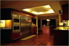 Kichler Puck Lights Cabinet Dimmable Led Puck Lighting Linear Light Bar