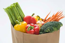 the best alkaline diet food list foods high in alkalinity 99