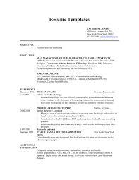 nursing cover letter nursing cover letter sle resume h19 bxuyjr tgam