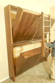 beds bunk bed small room ideas beds bedroom in boy kids bunk