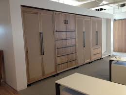 Large Room Divider Furniture Large Room Dividers New Large Sliding Room Dividers