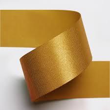 gold satin ribbon satin ribbon