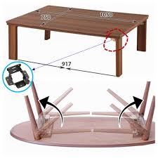 Metal Folding Table Legs Bedroom Furniture End Tables 90 Degrees Folding Table Legs Hinge