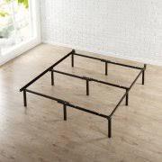 bed frames walmart com