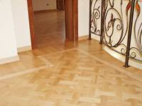 Hardwood Floor Border Design Ideas Gallery Of Decorative Hardwood Flooring Parquet Medallions Inlay