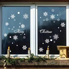architecture okna windows winstrom windows window frame home