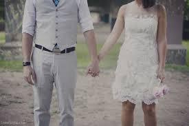comment prã parer mariage comment préparer un mariage les cinq questions qu on ne nous dit