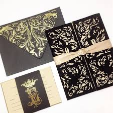 wedding invitations montreal 68 best faire part valencia montréal images on