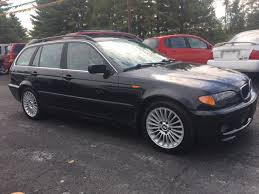 bmw 2002 325xi 2002 bmw 3 series 325xi awd 4dr sport wagon in cambridge oh
