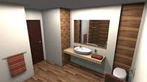 3d Bathroom Designer Bathroom Design 3d Home Design Ideas