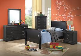 Twin Bedroom Set by Louis Philippe Bedroom Set Dance Drumming Com