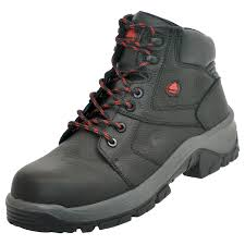 shop boots south africa bata industrials south africa safety shoes