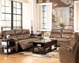 transitional house style transitional style furniture living living room furniture